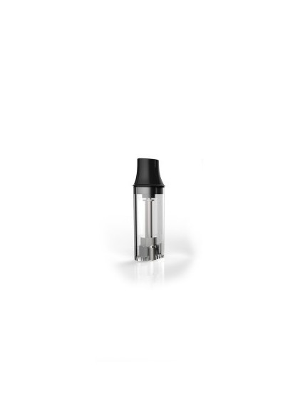 Clearomizer INOVA® BDC