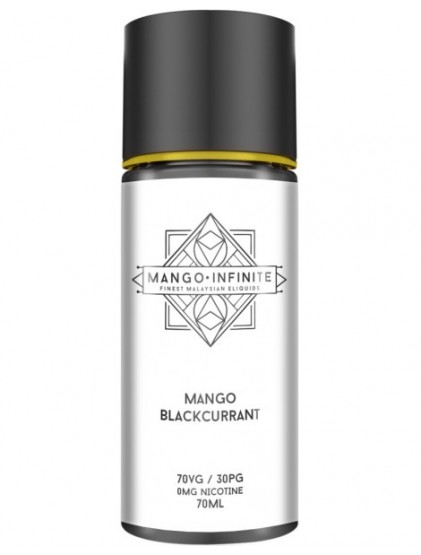 MANGO BLACKCURRANT