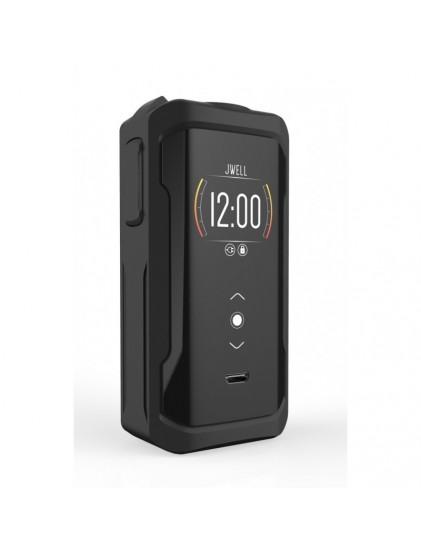 ONYX 200 noir