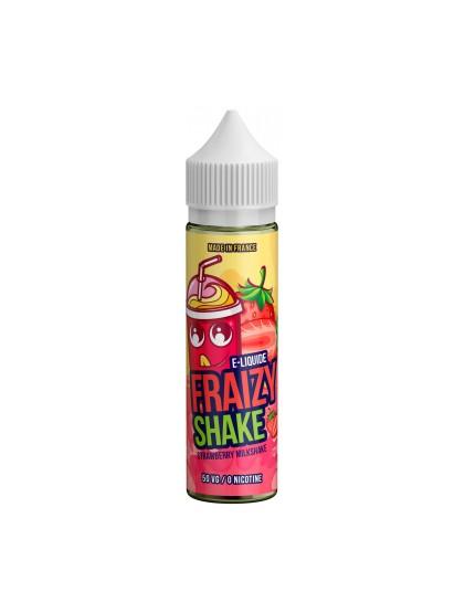 Fraisy shake
