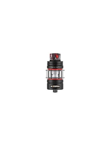 Clearomiseur TFV16. 9ml SMOK