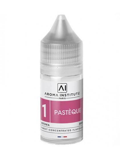 Arôme pastèque / AROMA INTITUT