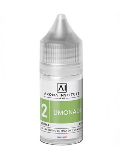 Arôme limonade / AROMA INSTITUT