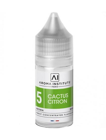 Arôme cactus citron / AROMA INSTITUT