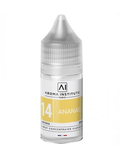 Arôme ananas / AROMA INSTITUT