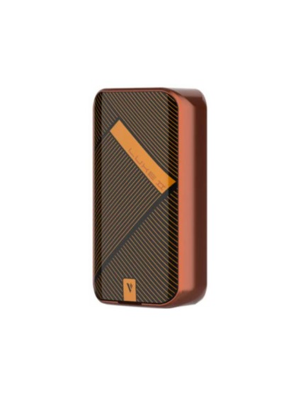 Box Luxe2 Bronze 220w