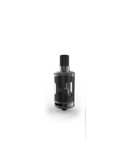 J Mini XL Atomiseur