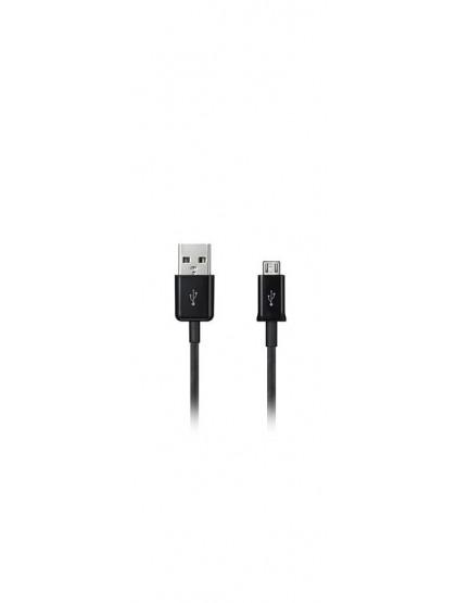 Cordon micro USB