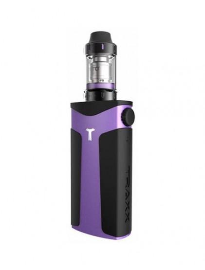 Traxx violet