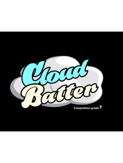 Cloud Batter