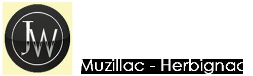 J Well Muzillac